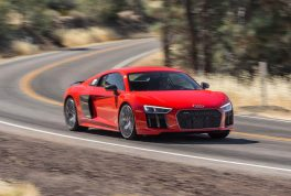 2017-audi-r8-v10-front-three-quarters-in-motion-02