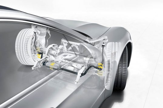 2017-porsche-panamera-dynamic-chassis-control-sport-system-15