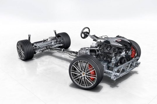 2017-porsche-panamera-turbo-suspension-2
