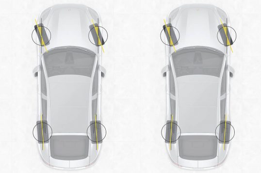 2017-porsche-panamera-rear-steer-system-turns-18