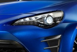 2017-Toyota-86-LED-headlamps