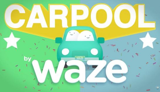 503760-waze-carpool