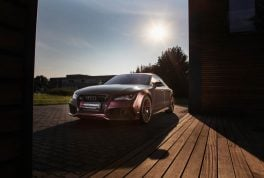 Audi-RS7-PP-Performance-17
