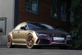 Audi-RS7-PP-Performance-20