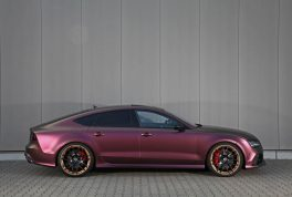 Audi-RS7-PP-Performance-4