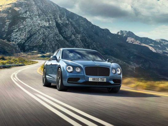 Bentley-Flying_Spur_W12_S-6