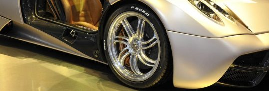 Big alloy wheels 01