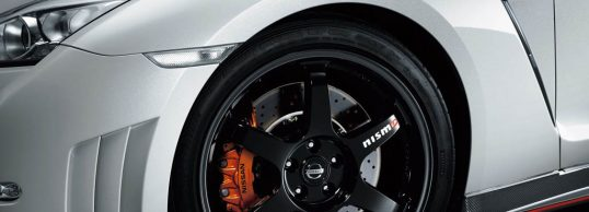 Big alloy wheels 04