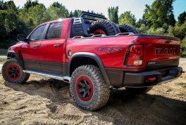 dodge-ram_rebel_trx-3