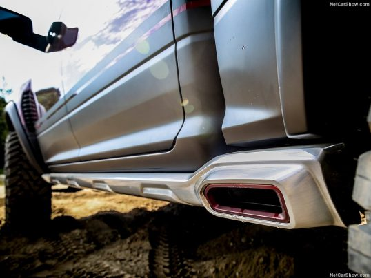 dodge-ram_rebel_trx_concept-2016-1024-12