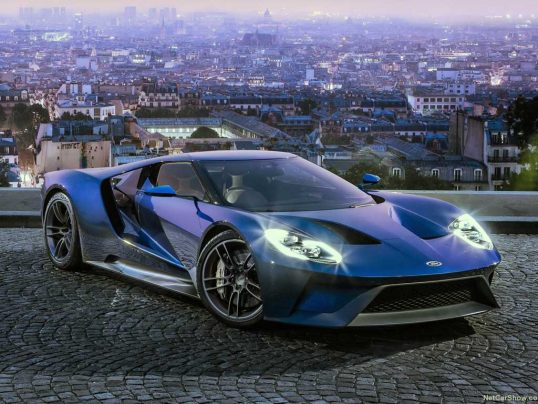 Ford-GT-2017-01