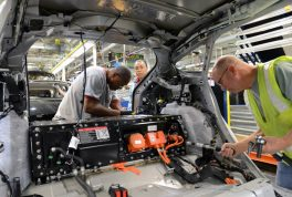 Ford-assembly-line-6