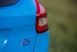 Hennessey-Ford-Focus-RS-badge