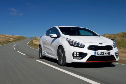 Kia-proceed-GT-UK-4[2]