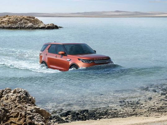 Land_Rover-Discovery-2017-1