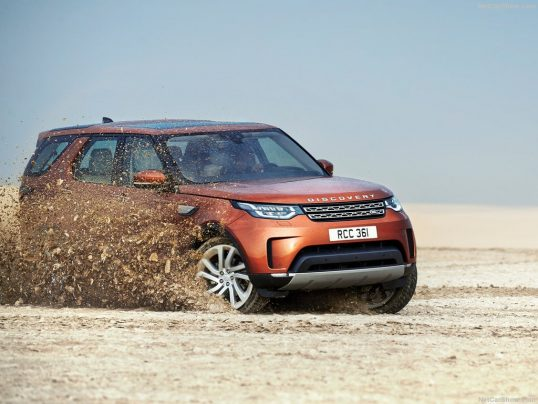Land_Rover-Discovery-2017-1024-05