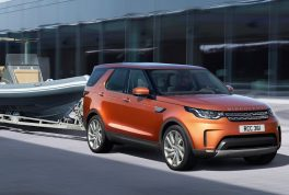 Land_Rover-Discovery-2017-1024-09
