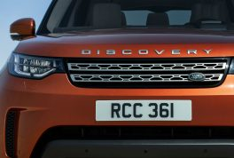 Land_Rover-Discovery-2017-1024-64