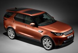 Land_Rover-Discovery-2017-1280-2b