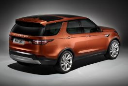 Land_Rover-Discovery-2017-1280-2d