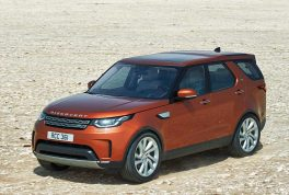 Land_Rover-Discovery-2017-3