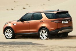 Land_Rover-Discovery-2017-4