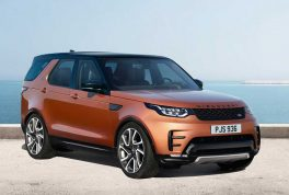 Land_Rover-Discovery-2017-5