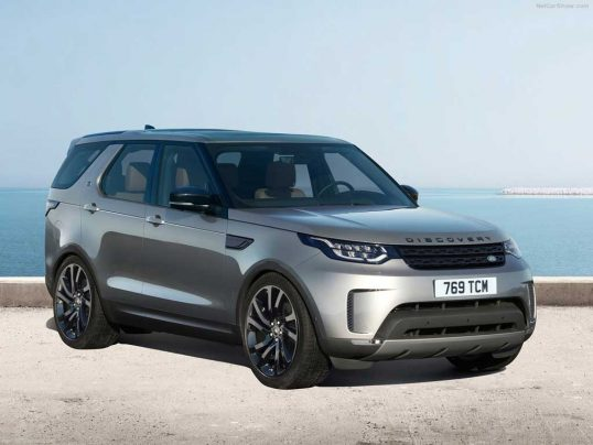 Land_Rover-Discovery-2017-6