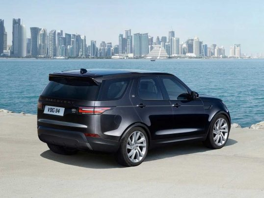 Land_Rover-Discovery-2017-7