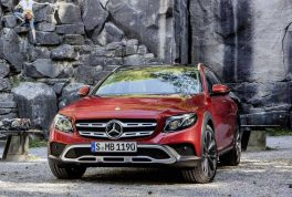 Mercedes-Benz-All-Terrain-2