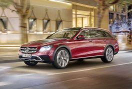 Mercedes-Benz-E-Class_All-Terrain-2017-1024-07
