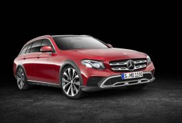 Mercedes-Benz-E-Class_All-Terrain-2017-1024-14