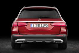 Mercedes-Benz-E-Class_All-Terrain-2017-1024-19