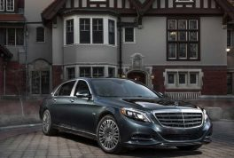Mercedes-Maybach-S500-01