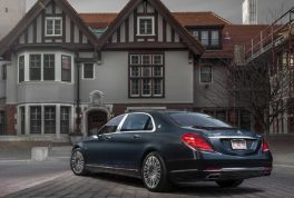 Mercedes-Maybach-S500-02