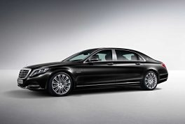 Mercedes-Maybach-S500-03