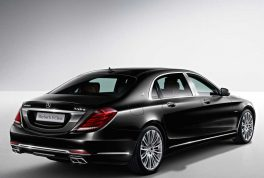 Mercedes-Maybach-S500-06