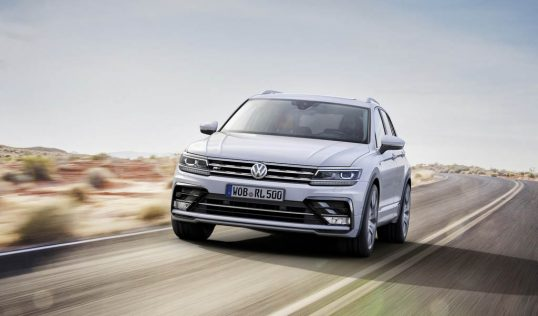 New-2017-VW-Tiguan-2