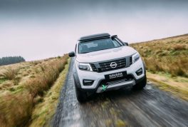 Nissan-Navara-EnGuard-Concept-front-end-in-motion-1
