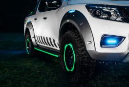 Nissan-Navara-EnGuard-Concept-glowing-details-1