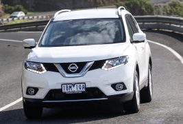 Nissan-X-Trail-2015-drive-main2