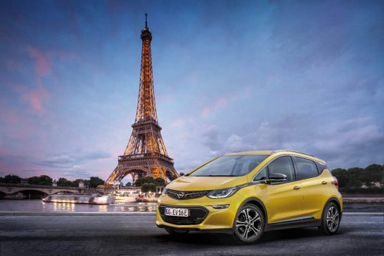 Opel-Ampera-e-to-debut-in-France-at-Paris-Motor-Show