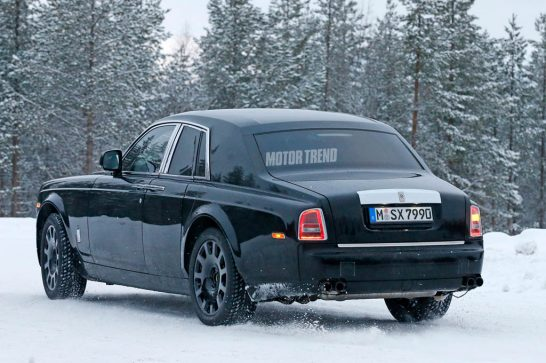 Rolls-Royce-Cullinan-prototype-rear-three-quarters-2