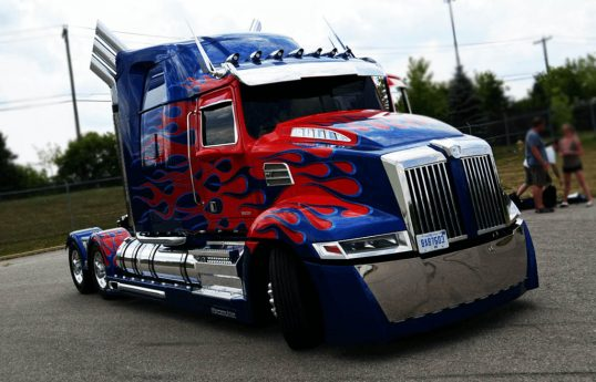 Transformers-5-cars-2
