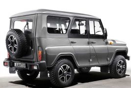 Uaz-Hunter-2015-Trophy-02
