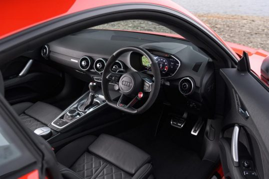 audi_tt_rs_coupe_20