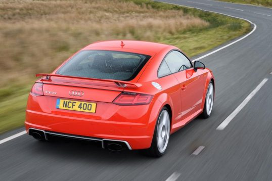 audi_tt_rs_coupe_42