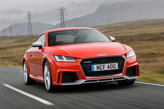 audi_tt_rs_coupe_46