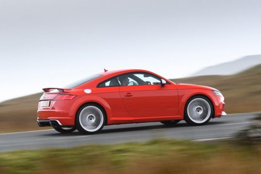 audi_tt_rs_coupe_48