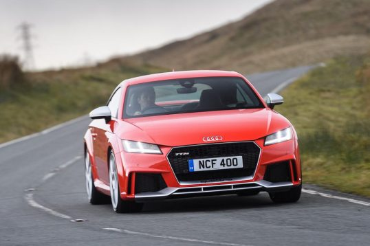 audi_tt_rs_coupe_49